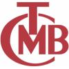 merkez bankası logo özgür zemin