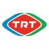 trt logo özgür zemin